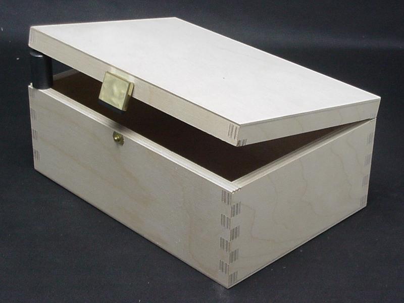 kiste mit deckel kiste china mit deckel im asia stil. Black Bedroom Furniture Sets. Home Design Ideas